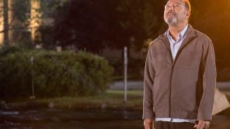 'Fear the Walking Dead' season finale review: Who here is worth saving?