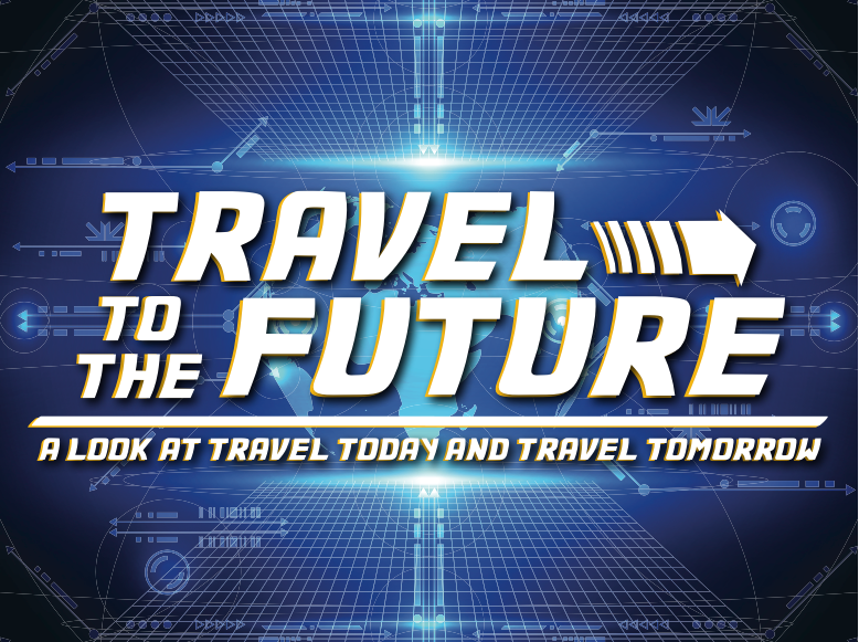 Future Travel Main Header