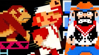 Ranking All 30 'Black Box' Nintendo Games In Honor Of The NES' 30th Birthday