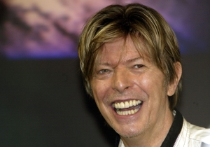 David Bowie's First Wife Still Hasn't Heard About His Death Because Of A Reality Show's Rules