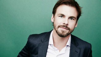 UPROXX 20: Tommy Dewey Hates His Stupid Fantasy Team, Too