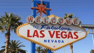 See Why Nevada Has Banned Daily Fantasy Sports Like DraftKings And FanDuel