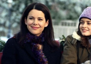 What Has The Cast Of 'Gilmore Girls' Been Up To Since Leaving Stars Hollow?