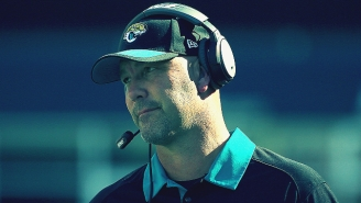 Is Jaguars' Gus Bradley The Next NFL Head Coach To Lose His Job?