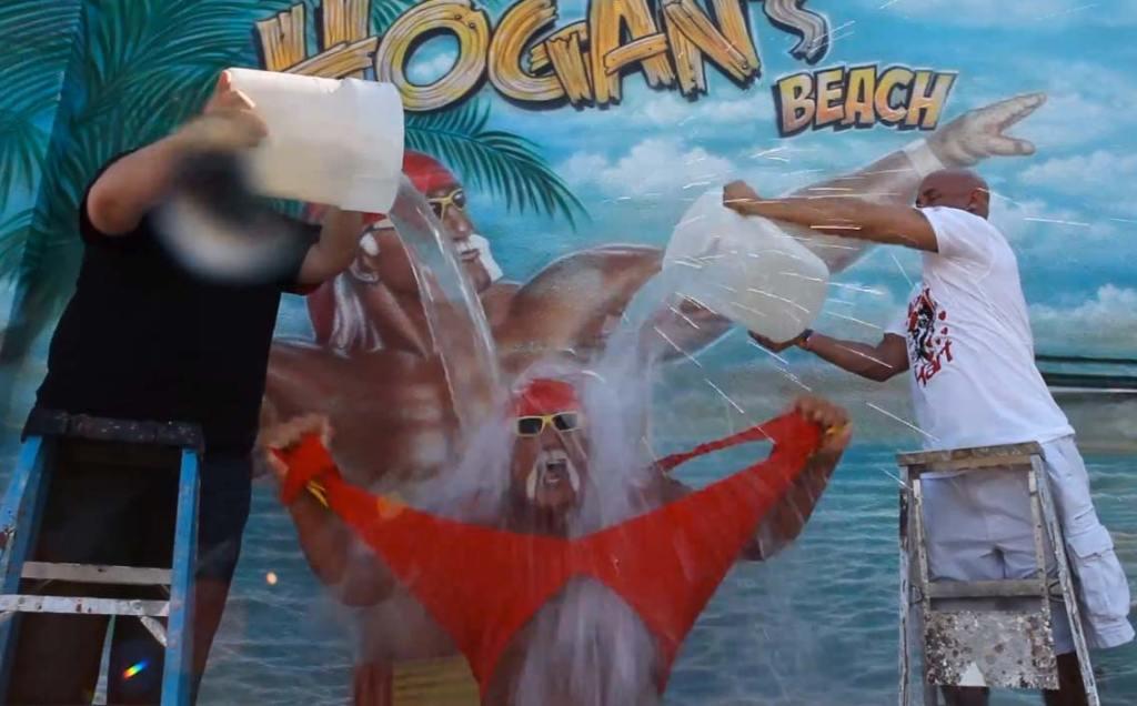 Hogans Beach Shop Gift Certificate – Hogan's Beach Shop