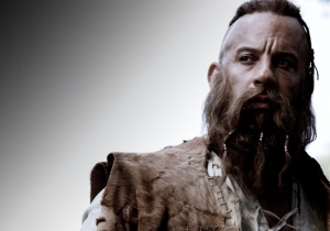'The Last Witch Hunter' is Like Playing 'Dungeons & Dragons' With Vin Diesel