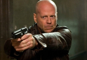 John McClane Will Be Back To Yipee Ki Yay Again With 'Die Hard 6'