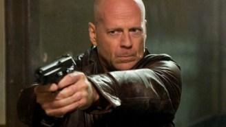 John McClane Will Be Back To Yipee Ki Yay Again With 'Die Hard 6'