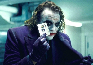 IMDb Users Named These The Best Movies Of The Last 25 Years