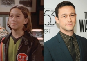 Here's What The Cast Of '3rd Rock From The Sun' Has Been Up To