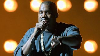 A Filmmaker Is Accusing Kanye West Of Ripping Him Off In The  'All Of The Lights' Music Video