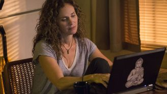 Review: 'The Leftovers' – 'Off Ramp': Wrath of the Guilty Remnant?