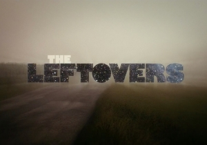 New 'Leftovers' title sequence playfully lets the mystery be