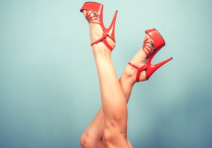 The High Cost Of Being A Stripper Makes For One Ridiculously Expensive Career