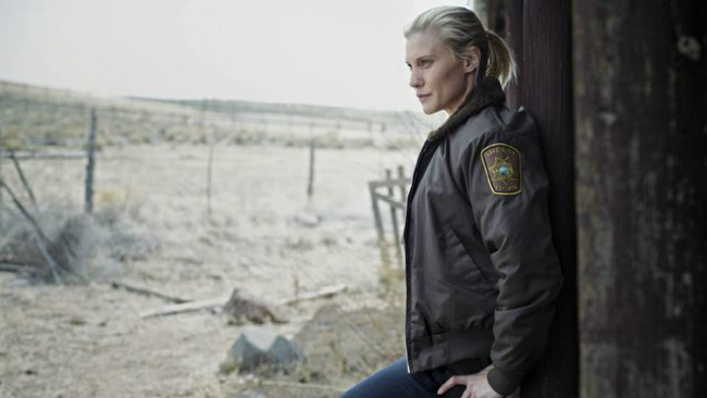 The Best Crime Shows On Netflix Right Now