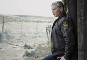 Netflix Cements Its Content-King Status By Renewing 'Longmire' And Acquiring 'Power Rangers'