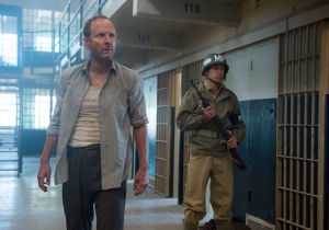 Review: 'Manhattan' sharper than ever as atomic bomb drama begins season 2