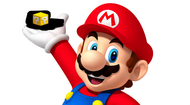 Is The Nintendo NX Coming Out This Christmas?
