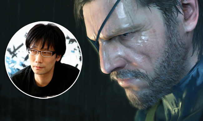 metal-gear-solid-5-metal-gear-solid-5-phantom-pain-kojima-are-you-real