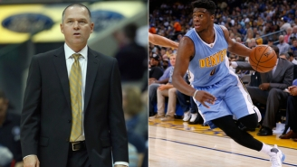 Why Every Basketball Fan Should Care About This Season's Denver Nuggets