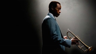'Miles Ahead' Is The Most Crazy Action-Packed Miles Davis Biopic You'll Ever See