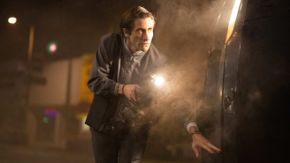 5 reasons to see 'Nightcrawler' on Netflix right now
