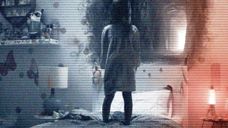 Review: Can the final 'Paranormal Activity' wrap the series up with some dignity?