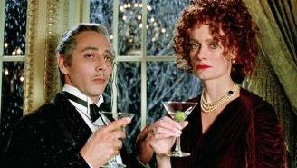 Paul Reubens Will Reprise His 'Batman Returns' Role On 'Gotham'