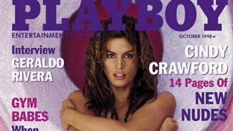 Playboy's Decision To Remove Nudity Marks The End Of An Era For Adolescent Boys
