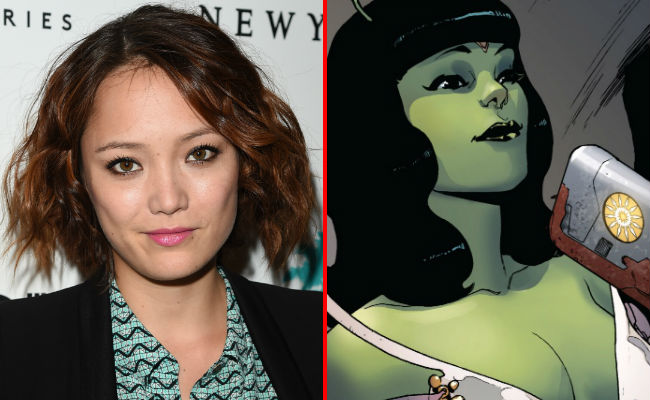pom klementieff mantis guardians of the galaxy 2