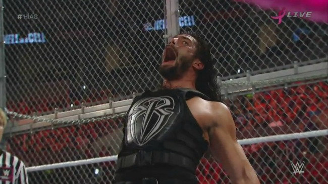 roman-reigns-hell-in-a-cell