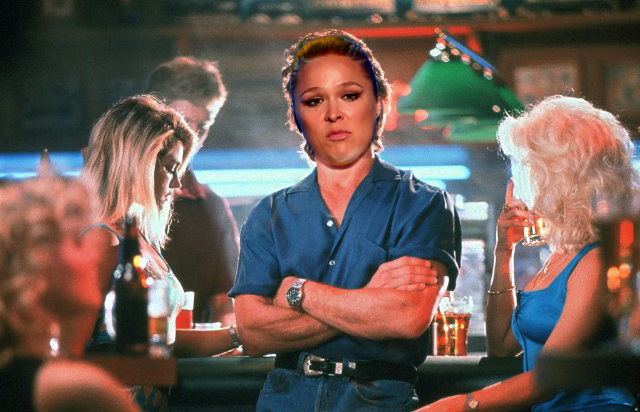 rousey_roadhouse