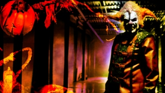 Halloween Horror Nights, Knotts Scary Farm,  And Next-Level Haunted Houses To Visit This Halloween Season