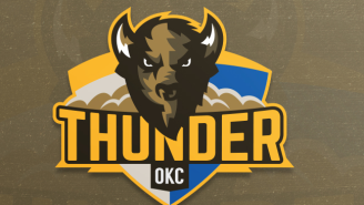 A Few NBA Teams Should Strongly Consider These Logo Redesigns