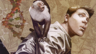 'Y: The Last Man' Is Reportedly Being Adapted Into A TV Show By FX