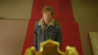 Watch The Gallaghers Search For Redemption In The Shiny, New Trailer for Showtime's 'Shameless'