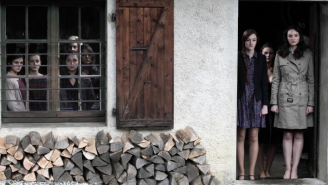 The Second Season Of 'The Returned' Retains Its Eerie, Ineffable Magic