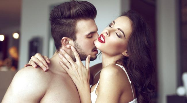 sexy-couple-14