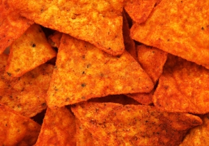 A Man Who Called 911 For Being 'Too High' Was Found Next To Doritos And Chips Ahoy