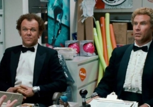 Sorry, But 'Step Brothers 2' Is Not Set To Film This Fall In Sacramento Or Richmond