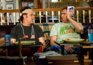 The Catalina Wine Mixer Is Real And Other 'Step Brothers' Facts