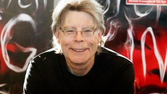 Horror Poll: Only 2 Stephen King adaptations finished in our Top 100 – and King famously hated one of them