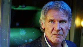 Let's Break Down The 'Star Wars: The Force Awakens' Trailer, Shot By Shot