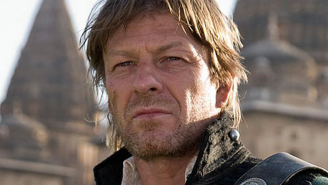 Can Sean Bean survive long enough to solve 'The Frankenstein Chronicles'?