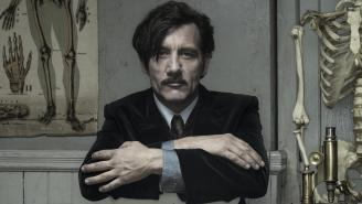 'The Knick' Makes A Glorious, Pus-Filled Second-Season Return