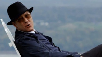 Hold On To Your Fedora! A 'Blacklist' Spin-Off Has Been Ordered By NBC