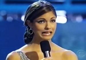 Top 10 Beauty Pageant Fails