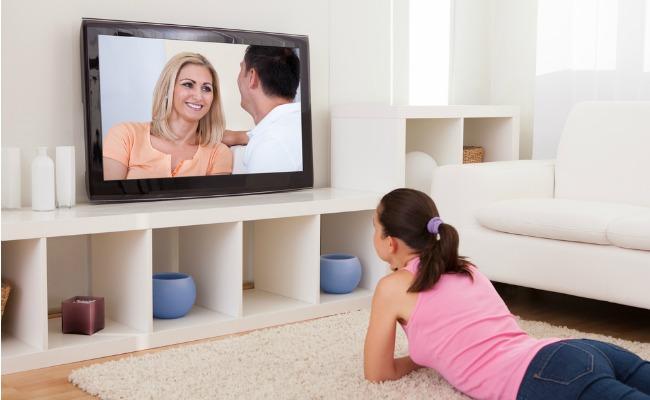 tv-binge