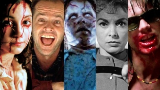 Post-Mortem: Breaking down our Ultimate Horror Movie Poll