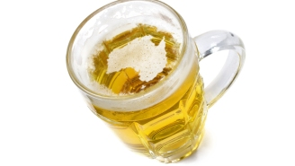 Drunk Ancestors Might Be Responsible For Aussie Accent